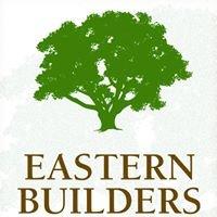 Eastern Builders of the Carolinas
