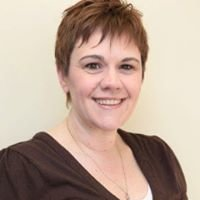 Leanne Gould - Mortgage Broker