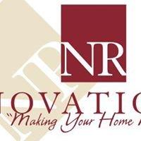 NR Renovations