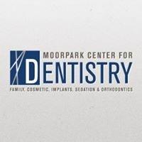 Dr. Zachary Potts Moorpark Dentist