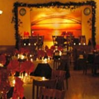 Events By Amici's