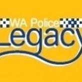 WA Police Legacy Inc.