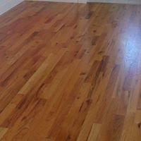 Superior Wood Floors and Tile