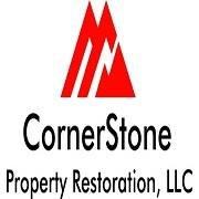 CornerStone Property Restoration, LLC
