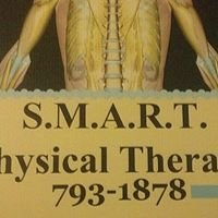 S.M.A.R.T Fitness Physical Therapy