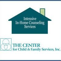 The Center for Child and Family Services, Inc