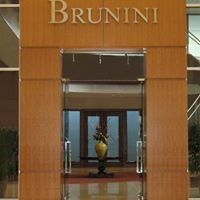 Brunini, Grantham, Grower & Hewes, PLLC