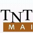 TNT Property Maintenance Inc.