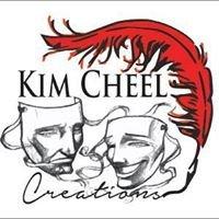 Kim Cheel Creations