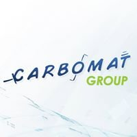 Carbomat Group