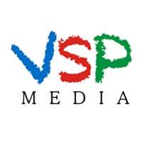 VSP Media