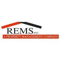 REMS, Inc.