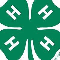 Tippah County 4-H Club