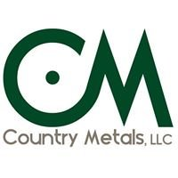 Country Metals LLC