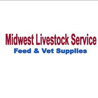 Midwest Livestock