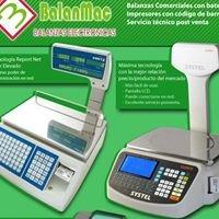 BalanMac