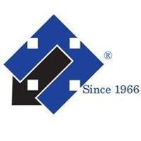 Southwest Materials Handling Company