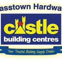 Masstown Hardware