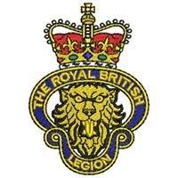 Fraserburgh Royal British Legion