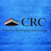 Concrete Restoration and Coatings