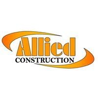 Allied Construction