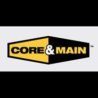 Core & Main Belvidere,IL