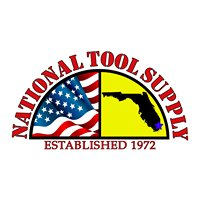 National Tool Supply