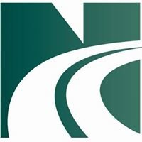 National Engineering & Architectural Services Inc.