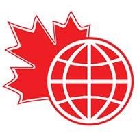 Canadian Global Response