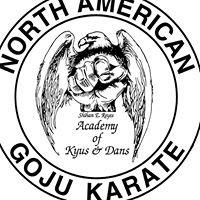 Utica Karate