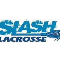 Slash Lacrosse
