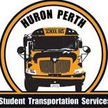 Huron Perth Student Transportation Services