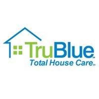 TruBlue of Southwest Florida