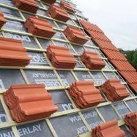 A.Dawson Roofing & Building