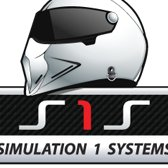 Simulation 1 Systems