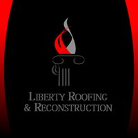 Liberty Roofing and Reconstruction