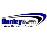 Donley Building Services