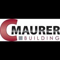 C Maurer Building