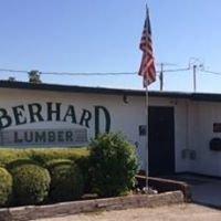 Eberhard Lumber Company