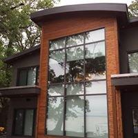 Horizon Glass Ltd.
