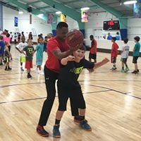 Sports International Basketball Camps
