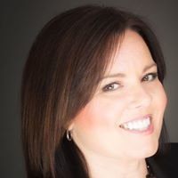 Carie Averill - The Real Estate Pro KC