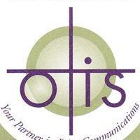 Otis Graphics Inc.