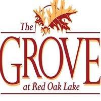The Grove At Red Oak Lake