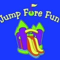 Jump Fore Fun