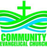 Community Evangelical Church