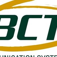 BCT Communication Systems Inc. and BCT Security Systems