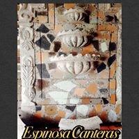 Espinosa Canteras