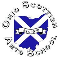 Ohio Scottish Arts School/OSAS