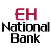 EH National Bank